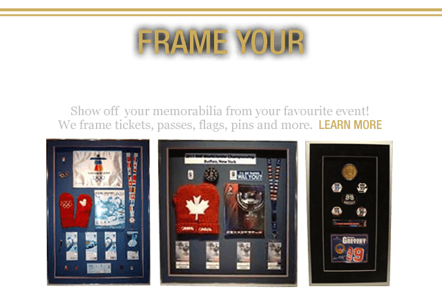Home - Ferrante Framing - Picture Framing, Matting, Display Cases ...