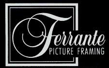 Ferrante Picture Framing St. Catharines